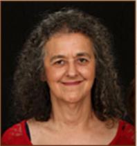 Marilyn  Kobialka