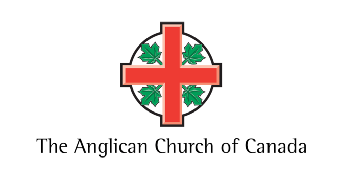 National Call to Prayer on Lent 5 image