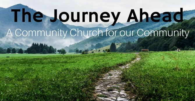 A Community Church for the Community