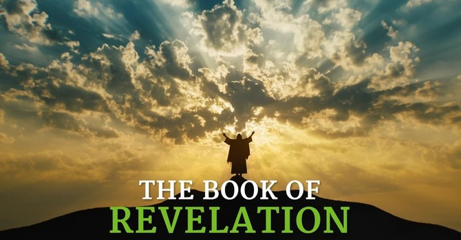 The Unveiling of the Revelation
