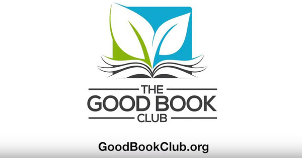 Good Book Club Online Bible Study Resource
