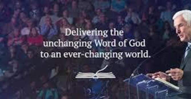 July 26, 2020 Church Bulletin image