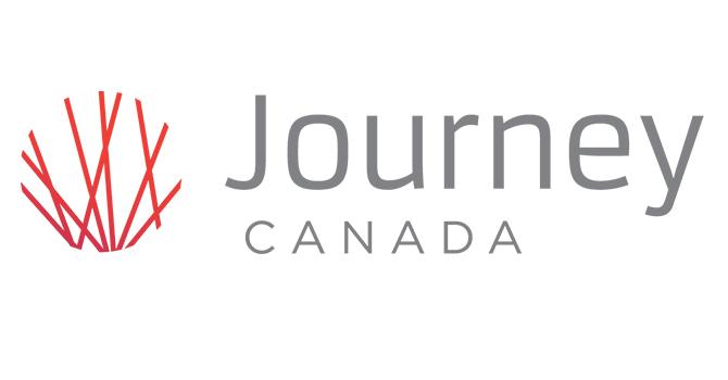Journey Canada Courses image