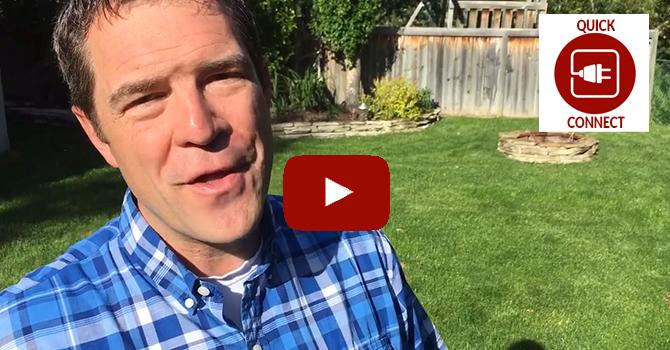 Quick Connect Vlog - June 28 image