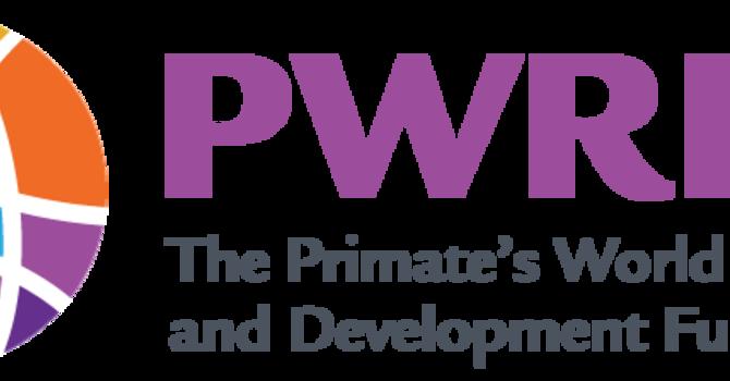 An Invitation to Dialogue - PWRDF