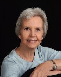 Shirley Poynter