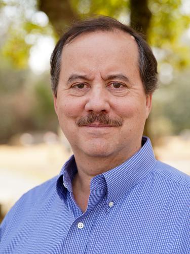 Dave Wineman