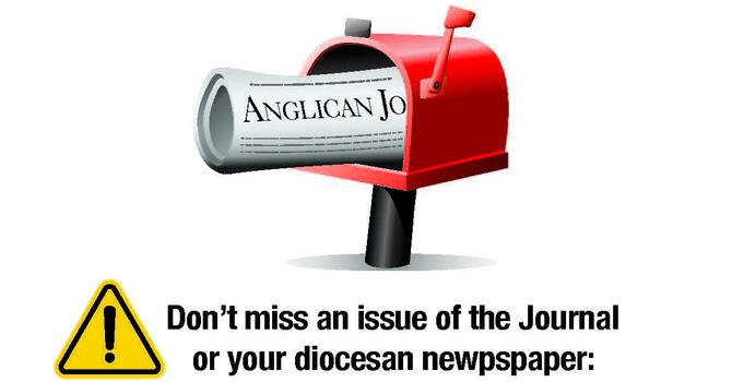 Messenger Subscription Confirmation Deadline Today, Oct 31