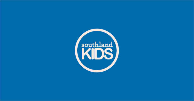 Southland Kids