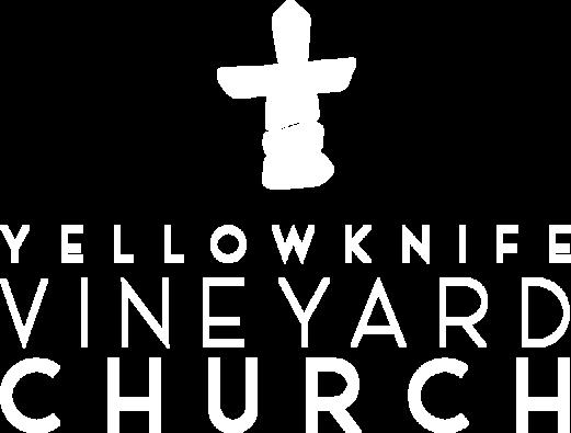 Yellowknife Vineyard Christian Fellowship