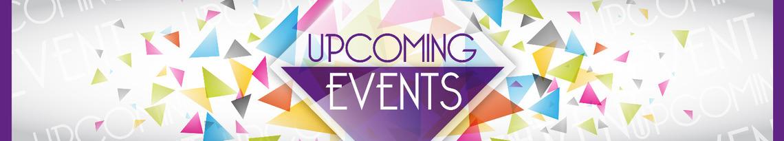 events_index