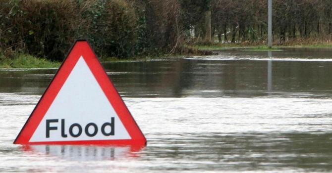 Find Flood Help Here image