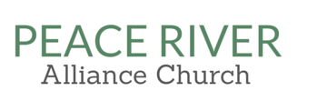 Peace River Alliance Church