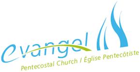 Evangel Pentecostal Church