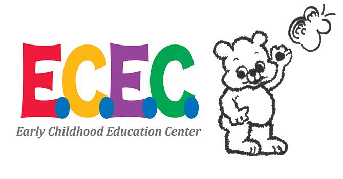 Epworth Preschool (ECEC) image