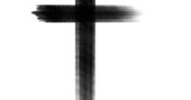 Lent 2018 Letter and Calendar of Events image
