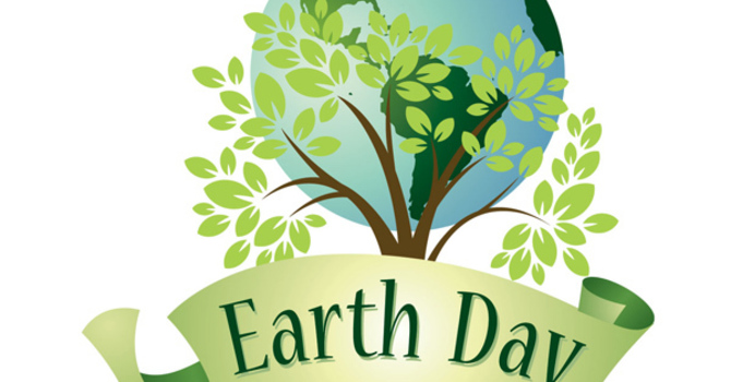Earth Day Announcement from Canadian Social Justice Groups