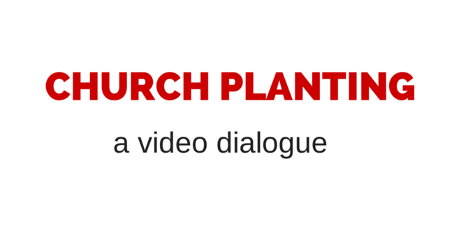 Church Planting image