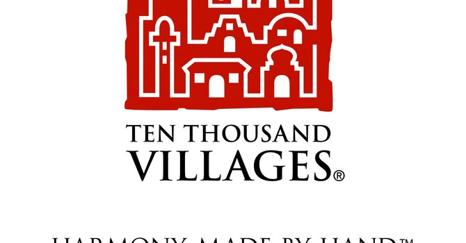 Ten Thousand Villages sale image