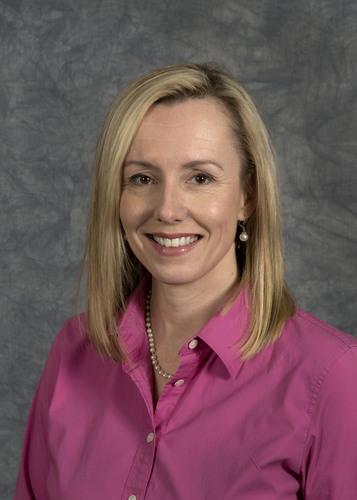 Zena McCreary