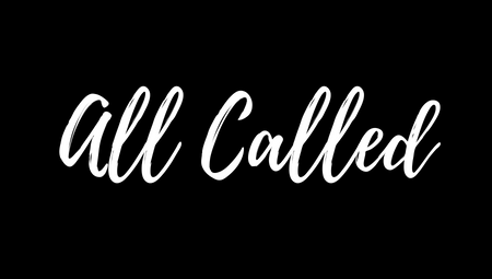 All Called