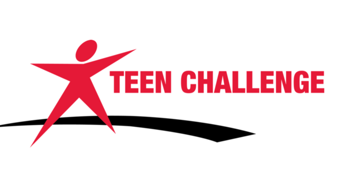 Atlantic Canada Teen Challenge