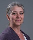Lynne Edel