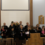 Grace Presbyterian Choir