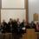 Grace Presbyterian Choir