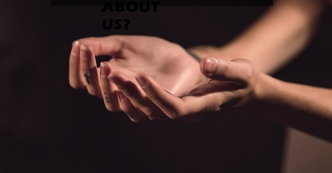 Receiving God's Epiphany