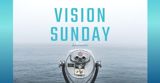 Vision Message: Moving Forward Together at Oceanside