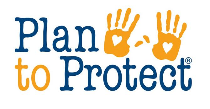 Plan to Protect Seminar