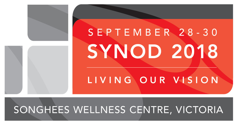 Synod 2018 Highlights