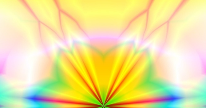Spiritual.... image