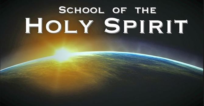How does the Spirit of God speak to us?