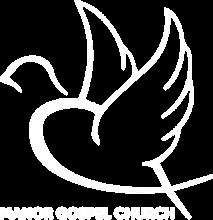 Manor Gospel Church