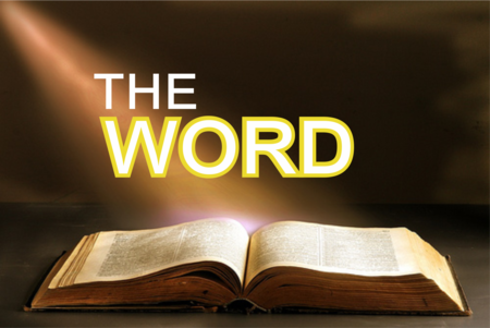 the word southside pentecostal assembly