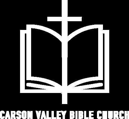 Carson Valley Bible Church