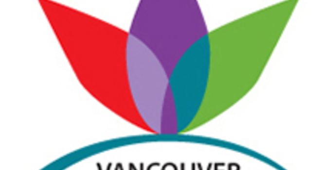 VANCOUVER SCHOOL OF THEOLOGY DECLARES END TO STATE OF FINANCIAL EXIGENCY image