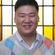 Rev. Moses Kang