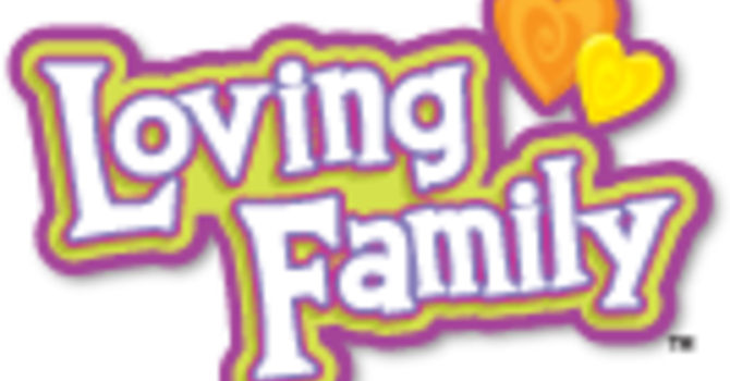 Learning to Love in the Family