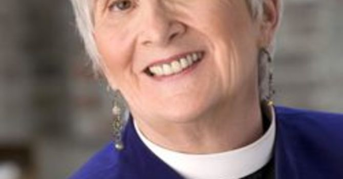 Clergy and Staff News, February 1, 2017