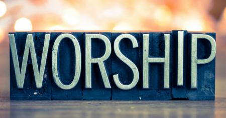 Worship Service & TACK Adventures (Sunday School)