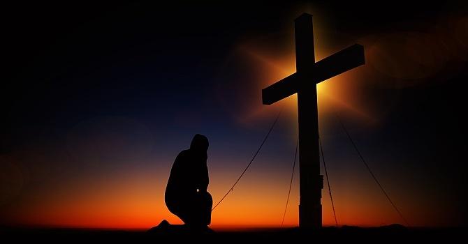 Godliness <-> Worship. image
