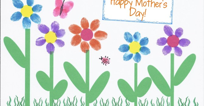 Mothers Day Masterpiece image