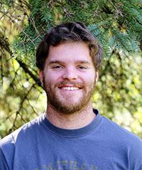 Kyle Folger
