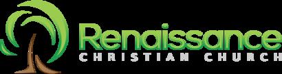 Renaissance Christian Church