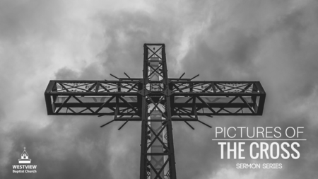 Pictures of the Cross