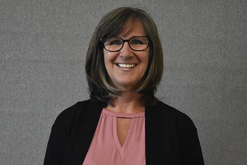 Donna Banman