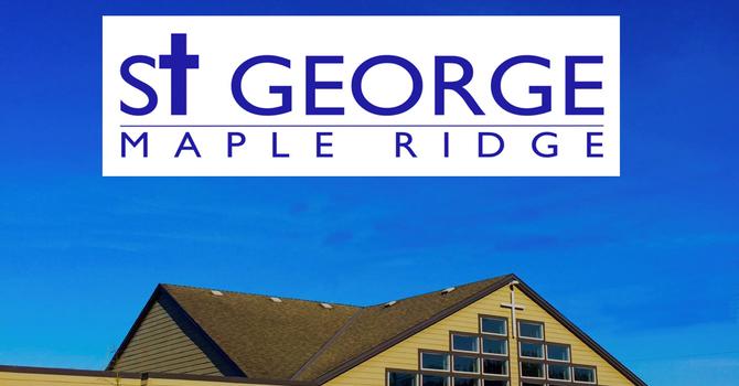 St.George Maple Ridge News Video June 16, 2019 image